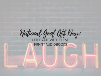 National-Goof-Off-Day-Featured-Image