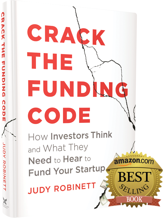 3d-crack-funding-code1