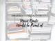 organizational audiobooks Marie Kondo