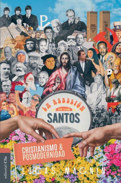 cristianismo y posmodernidad magnin