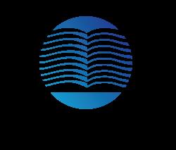 clie-logo-color