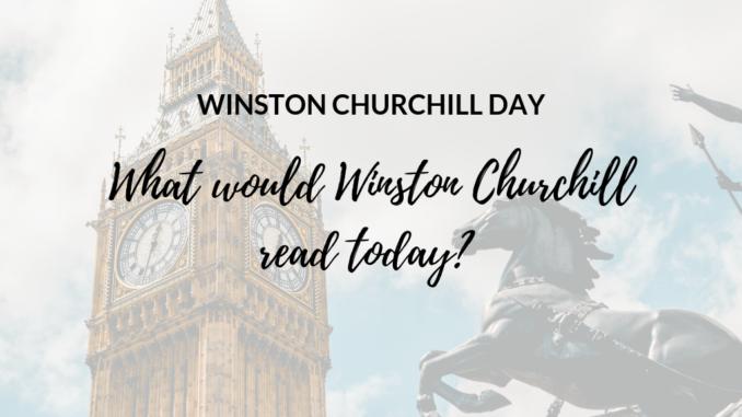 Winston-Churchill-Day-2019