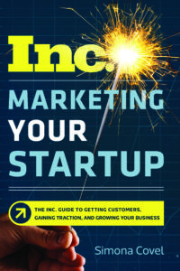 MarketingYourStartup-MECH.indd