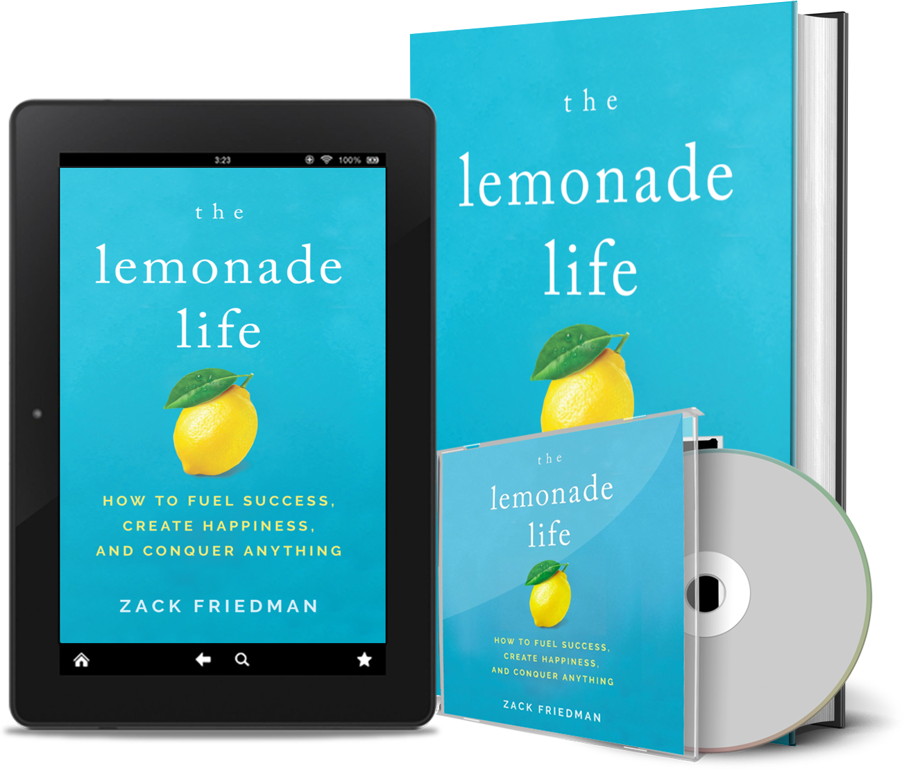 lemonade-life-formats-2