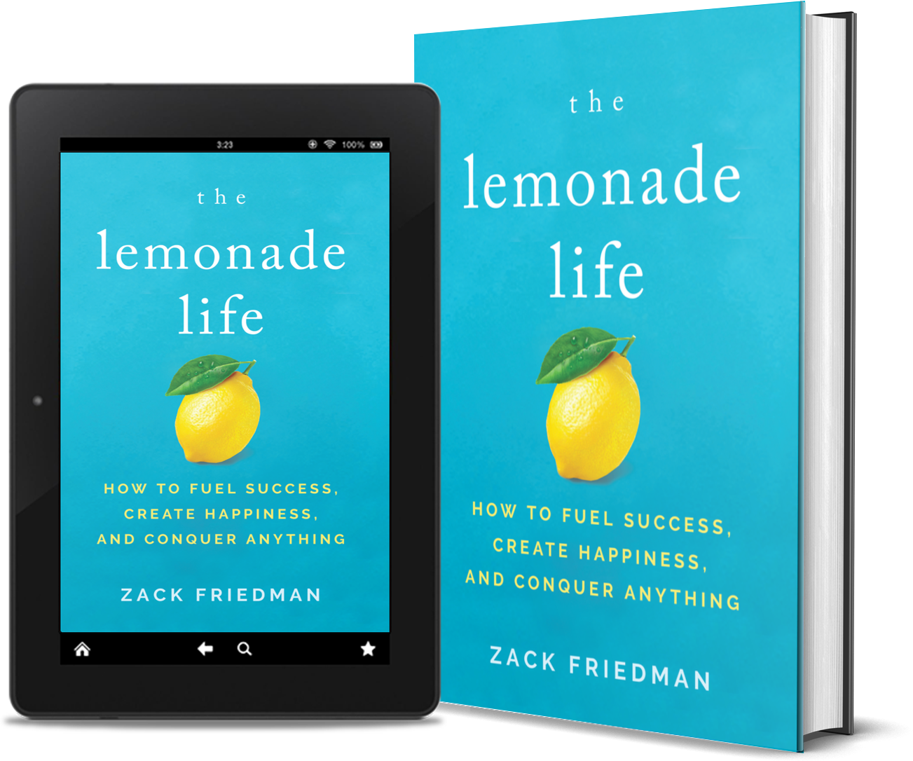lemonade-life-book