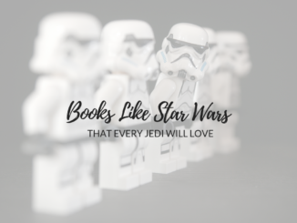books-like-star-wars