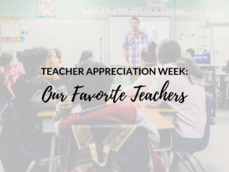 Teacher-Appreciation-Week-2019