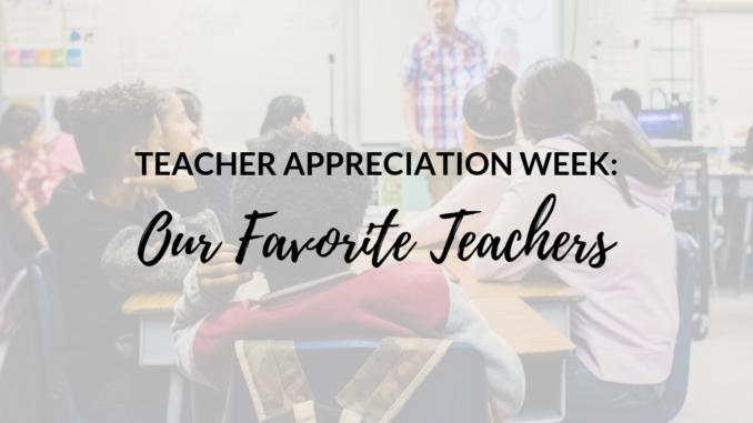 Teacher-Appreciation-Week-2019