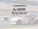 NASCAR-Day-Nascar-driving-experience