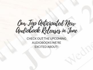 New-Audiobook-Releases-in-June-