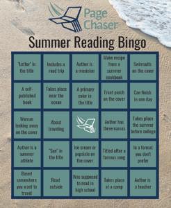 summer-reading-bingo-book expo bookcon