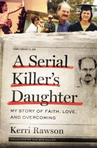 a serial killer's daughter true crime stories