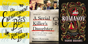 covers-book-expo-book-con-recap