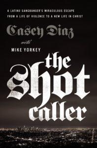 the-shot-caller-true crime stories