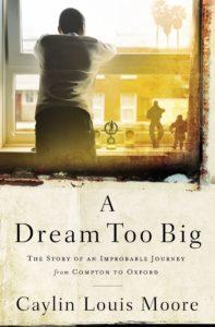 a-dream-too-big true crime stories
