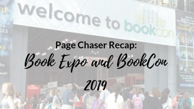 Book-Expo_Con-2019-Recap