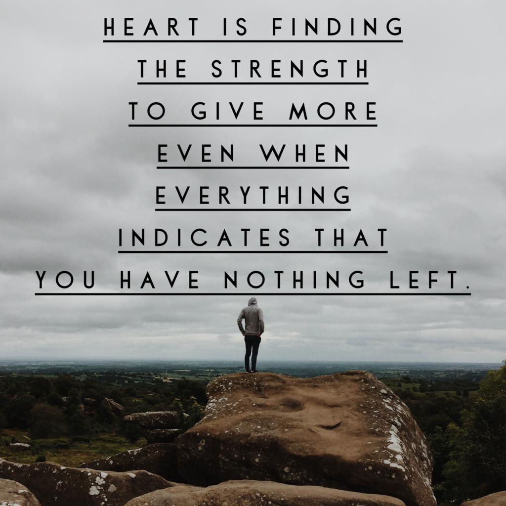Trent Shelton Quote 1