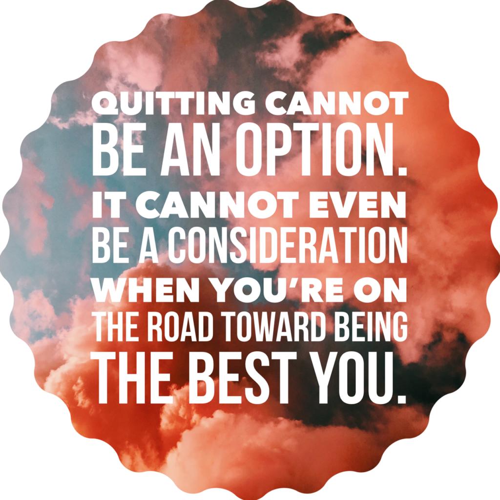 Trent Shelton Quote 2