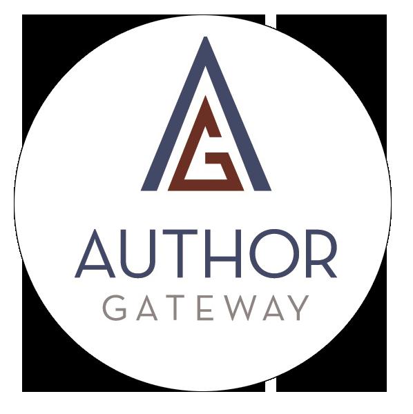Author-Gateway-Circle-Image