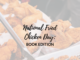 National-Fried-Chicken-Day