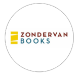Zondervan-Books-Circle-
