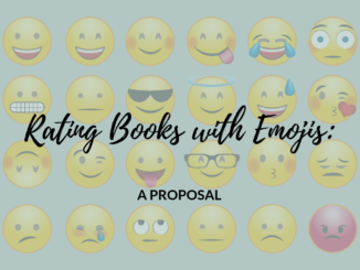 Emoji-Ratings-of-Books-