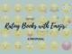 Emoji-Ratings-of-Books-