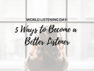 World-Listening-Day-better-listener