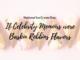 National-Ice-Cream-Day-Celebrity-Memoirs-