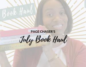 July-2019-Book-Haul