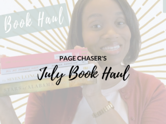 July-2019-Book-Haul