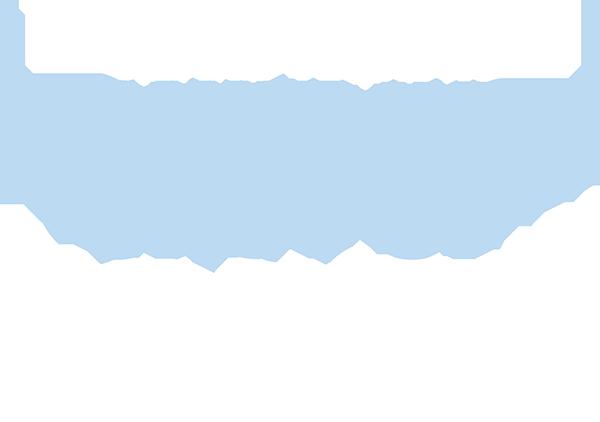 shutupandlisten-logo-resized