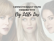 Books-like-Big-Little-Lies