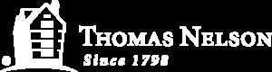 thomas-nelson-logo-white-min