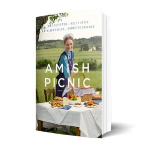 an-amish-picnic
