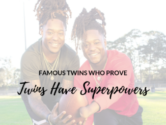 Famous-Twins