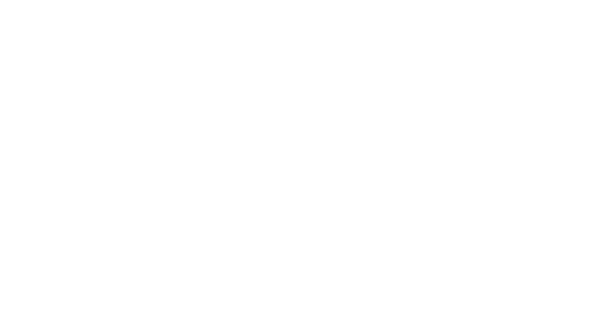 GiftBooks-Script