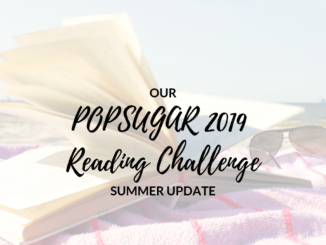 Popsugar-Reading-Challenge-Summer-2019-Update