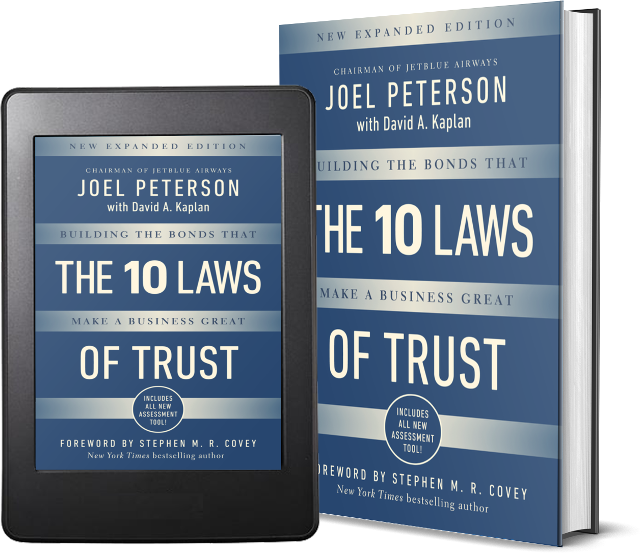 ebook-hardcover-10lawsoftrust