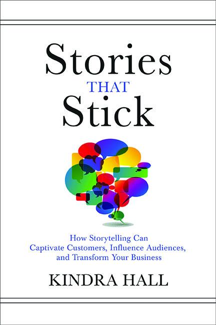storiesthatstickcover