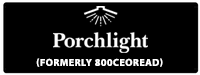 porchlight-800ceoread