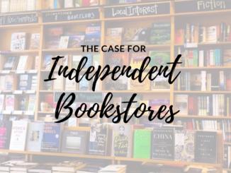 independent bookstores parnassus nashville