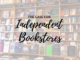 independent bookstores parnassus nashville