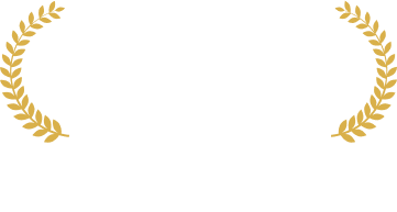 RyanHoliday-endorsement