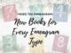 enneagram books
