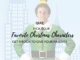 quiz favorite christmas characters