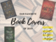 favorite book covers of 2019