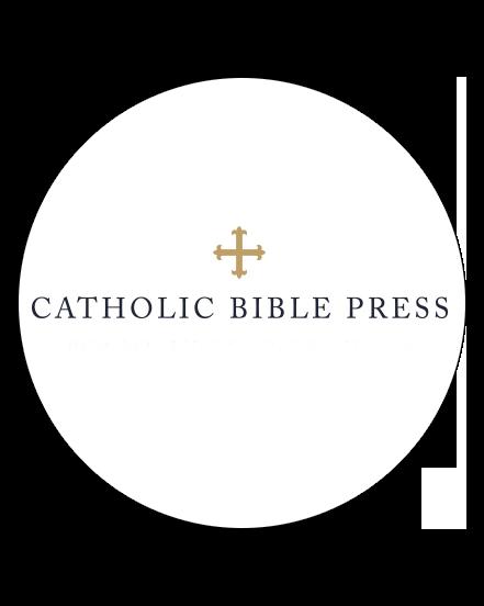 Catholic-Bible-Press-Circle