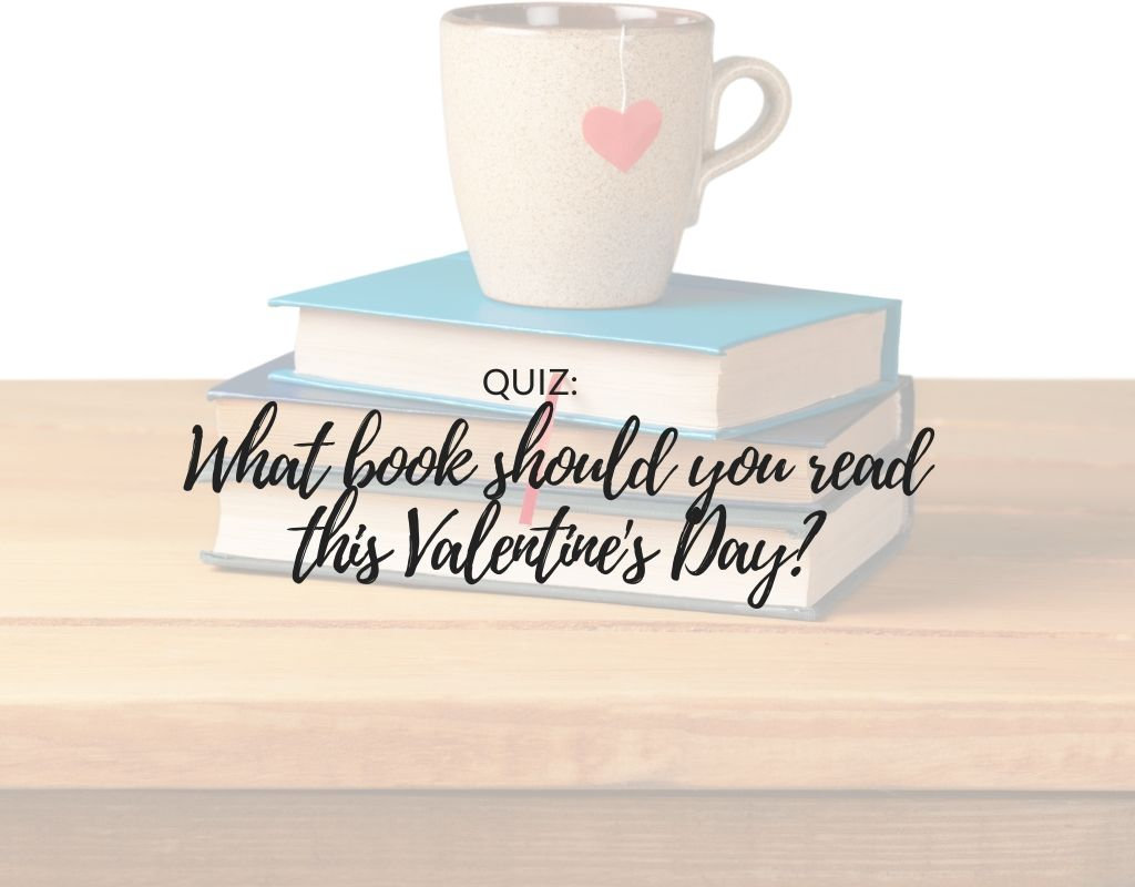 quiz valentines day read