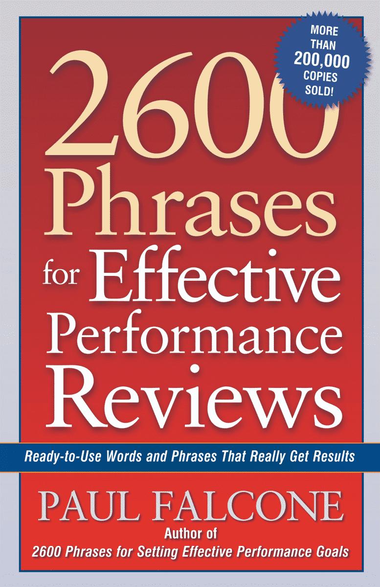 2600 Phrases